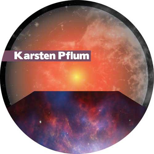 LP - ECU-ADN-130 - Karsten Pflum - Nemo Loon - 2010